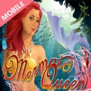 South African Casino Players Get New Mobile Slot as Springbok Adds �Mermaid Queen� to Mobile Casino