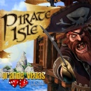 Grande Vegas Casino giving $125 Bonus to Try�RTG�s New �Pirate Isle� Slot