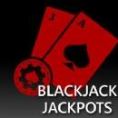 Poker Players Winning Blackjack Jackpots up to $1000 for Special Blackjack Hands