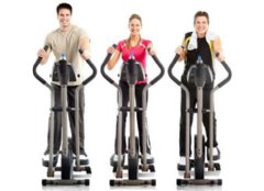 Best Elliptical For Home Use