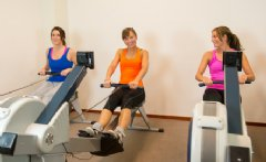 Buy Rowing Machine Bestseller List