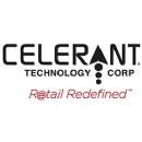Celerant Command Retail Lands �Five-Star� Rating By CPA Advisor POS Review