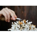 NicCheck to be used to confirm smoking cessation in the �Quit to Win Challenge� in Quebec Canada.