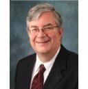 Daniel S. Swinton Joins Simon Law Group