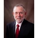 Harlan I. Ettinger Joins Simon Law Group