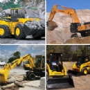 Refinance Construction Equipment To Get Working Capital