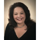 Virginia Real Estate Agent Barbara Johnson Awarded The Coveted 2014 Spirit Award By Virginia Capital Realty