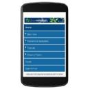 Grow Weed Easy Showcases New Responsive Website Design