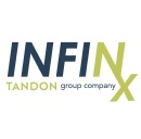 Infinx announces launch of a Smart, Simple & Intelligent RCM Process Performance Management Tool � �TrackAssure�