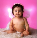 Kim Jew Photography Launches Educational YouTube Video on Child And Baby Photography In Albuquerque