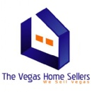 Innovative and Top Las Vegas Realtor Launches VegasHomeSellers.com