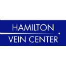 Hamilton Vein Center Makes Effective and Advanced Vein Treatment More Accessible by Opening New Clinic Locations in Texas