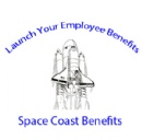 Space Coast Insurance Agent Offers Companies Innovative Health Insurance Solution