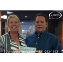 Florida Jeweler Helps Create Healthy Hearts