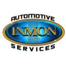 Brevard Automotive Repair Company Earns Esteemed 2014 Angie�s List Super Service Award