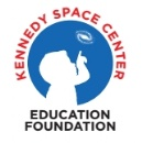 Local Foundation Starts to Help Serve Underserved Children with Technical Education