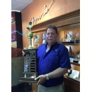 Cocoa Main Street Awards Business of Month to Local Jeweler