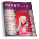 New Autumn/Winter Issue of The Paperless E-preneur Magazine