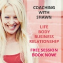 Liberate My Life Launches New Website And Comprehensive Coaching Programs