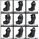 Shop Sabelt safety racing equipment