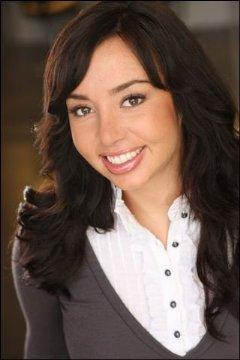 Mandy Palm