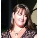 Aerobiology Laboratory Associates, Inc. Appoints Stacey Murphy as Senior Account Manager for the Northeast/Midwest Regions