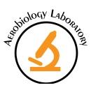 Aerobiology Laboratory Announces California Location