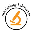 Aerobiology Laboratory Announces California Location