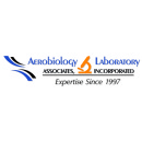 Aerobiology Laboratory Associates, Inc. Supports Legionella Testing in Light of ANSI/ASHRAE Standard 188-2015