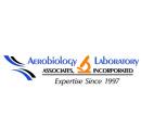 Aerobiology Laboratory Associates, Inc. Supports Legionella Testing in Light of ANSI/ASHRAE Standard 188-2015