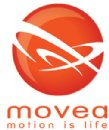 Atmel and Movea Join Forces for Always-on Ultra-low Power Sensor Hubs to be Showcased at Mobile World Congress