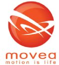 Movea Named Finalist For 2014 Red Herring Top 100 Europe Award