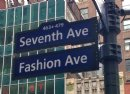 Seek New York Tours Offers Special Guided Tours of the Garment District During New York Fashion Week