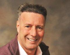 Robert Previdi, PSKW CEO