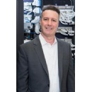 PSKW CEO Robert Previdi Named One of the 60 Most Influential People in the Healthcare Industry