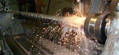 ARROW MACHINE WORKS (G2) LARGE 240