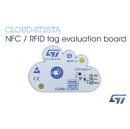 New Evaluation Board from STMicroelectronics