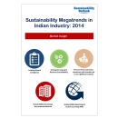 India Inc.�s top five sustainability megatrends revealed by Parivartan Awards