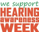 Could the noise levels at your workplace be damaging to your hearing?