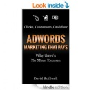 �AdWords: Marketing That Pays� by David Rothwell; Free Tomorrow