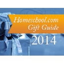 Homeschool.com has just published their Annual Gift Guide