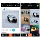 PicsArt Secures $10M in Funding and Partners with Sequoia to Beautify the World
