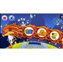 World�s Top Grossing Children�s App PlayKids Brings More Amazing Content to China, Striking Deals with Vasoon Animation and Others Just in Time for the Chinese New Year