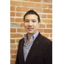 Truecaller Turns up International Expansion Efforts and Doubles Down in the U.S. with Appointment of Tom Hsieh as New Vice President of Partnerships