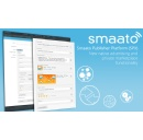 Smaato Supercharges SPX Platform to Simplify Native Mobile Ad Building and Maximize Ad Revenue for Publishers
