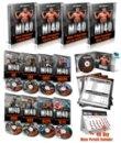 The Ben Pakulski MI40 Mr Olympia Sale Is Announced by creator and IFBB Pro Ben Pakulski
