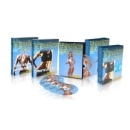 The Venus Factor - A New Diet to Speed up Metabolism and Lose Weight Quickly For Women