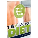 The E Factor Diet Program Released