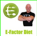 Fitness Expert John Rowley Releases His New E Factor Fat Loss Diet