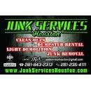 Junk Services Houston Earns Esteemed 2014 Angie�s List Super Service Award